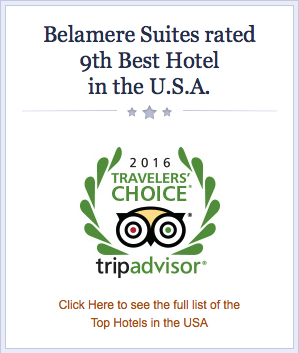 news-trip-advisor.png