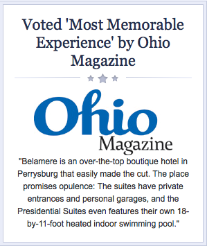 news-ohio-mag.png